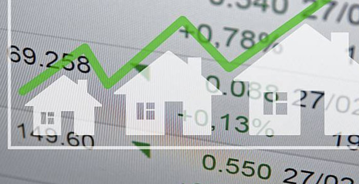 Nj lenders blog nj forecast