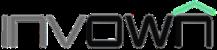 Invown Logo